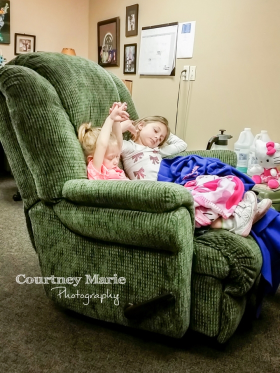 Project 365 {January 2015} Courtney Marie Photography | Photographer - Conroe, TX