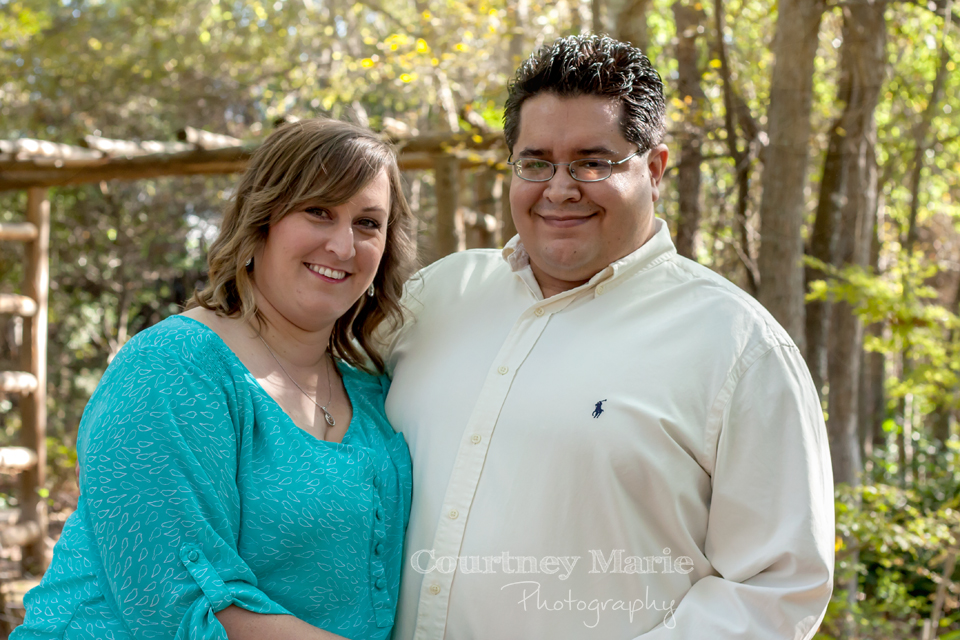 Monreal one year anniversary couple courtney marie photography